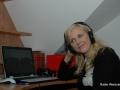 anna-gawronska-reporter