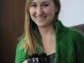 anna-malec-reporter-autorka-audycji