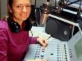 ewa-pietrzak-prezenter-autorka-audycji