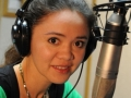 jolanta-zubrzycka-autorka-audycji