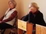 2009.07.03 Zebranie Prezesów PZC