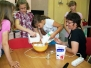2009.07.nn Wakacyjne kucharzenie