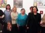 2010.02.19 w-teatrze-z-silna-rodzina