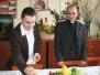 2010.03.30 spotkania-wielkanocne