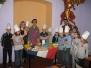 2010.04.09 kulinarne-podroze-w-swietlicach
