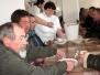 2010.04.nn sniadanie-wielkanocne-2010