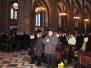 2010.09..nn spotkanie-abp-hosera-z-czlonkami-pzc