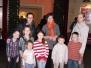 2010.10.21.xx mikolajki-w-kinotece