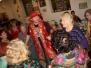 2010.11.24 andrzejki-w-falenicy