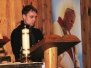 2011.03.11 rekolekcje-pracownikow-caritas-dwp