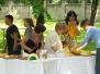 2011.05.22 festyn-u-sw-feliksa