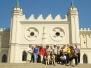 2011.05.31 seniorzy-w-bieszczadach