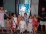 2011.06.05 pipi-na-dzien-dziecka