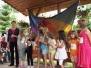2011.07.15 kolonie-w-murzasichlu