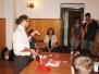 2011.08.22 z-bialorusinami-o-wolontariacie