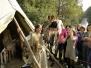 2011.11.02 indianki-z-sow