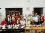 2011.11.04 imieniny-w-ddp-w-falenicy