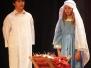 2011.12.15 ii-legionowskie-wigilijne-spotkanie-dzieci-i-mlodziezy
