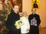 2011.12.21 swietowanie-w-falenicy