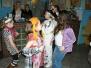 2012.01.26 karnawal-na-garwolinskiej