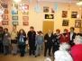 2012.02.15 seniorzy-i-mlodziez-w-karnawale