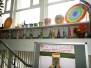 2012.02.22 wystawa-prac-ddp