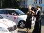 2012.03.23 auta-dla-stacji-opieki