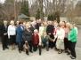 2012.04.12 spotkanie-w-falenicy-z-bpem-markiem