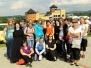2012.05.23 wycieszka-sow-do-wadowic