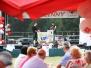 2012.09.09 piknik-w-jozefowie