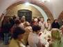 2012.09.22. zebranie-pzc-w-katedrze-2012