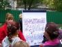 2012.09.24 akcja-miejska-wolontariat-jest-fajny