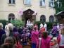 2012.09.nn spotkanie-pokolonijne-2012