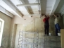 2012.10.08 remont-w-klubie-alternatywnym