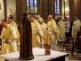 2012.11.13 dwudziestolecie-caritas