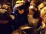 2012.11.28 noc-klubowa
