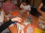 2013.06.14 rodzinnie-w-klubie-podworkowym