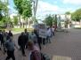 2015.05.15 ŚDS Radzymin turniej