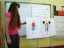 2015.05.23 Szkolenie dla wolontariuszy