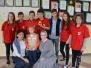 2015.05.29 Kiermasz dla chorego na białaczkę Łukasza