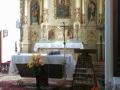 Kościół w Bolminie