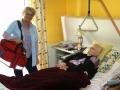 Placówki Medyczne- Wieliszew Długoterminowa Opieka Medyczna