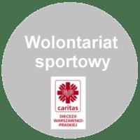 wolontariat-sportowy