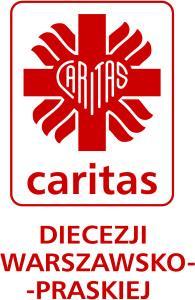 Caritas_DIECEZJI_WARSZAWSKO-PRASKIEJ_logo_duze_CMYK