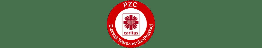 Parafialne Zespoły Caritas