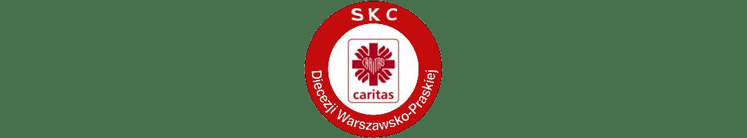 Szkolne Koła Caritas