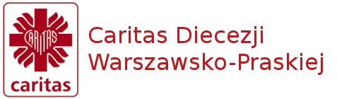 Zarządzenie  Dyrektora Caritas DWP
