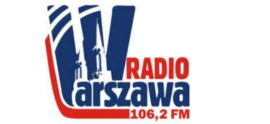 radio-warszawa-logo-640px