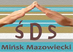 sds_Minsk1