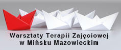 wtz-copy
